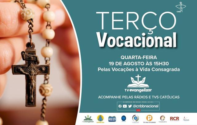 Terco-Vida-Consagrada-1200x762-c