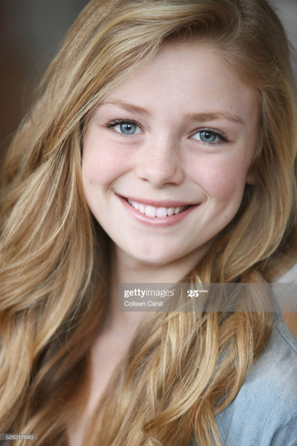 teenage-girl-with-long-blond-hair-and-blue-eyes-troutdale-oregon-of-picture-id528317640-s-2048x2048