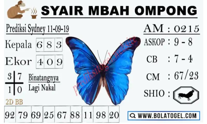 IMG-20190911-074158