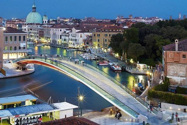 Ponte-della-Costituzione3