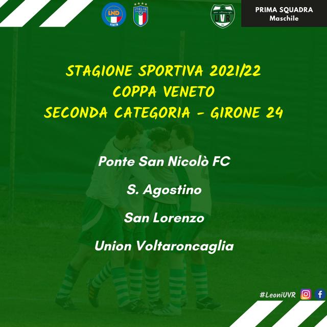 Gironi-1-maschile-1