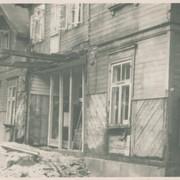 Indri-a-iela-16-1964
