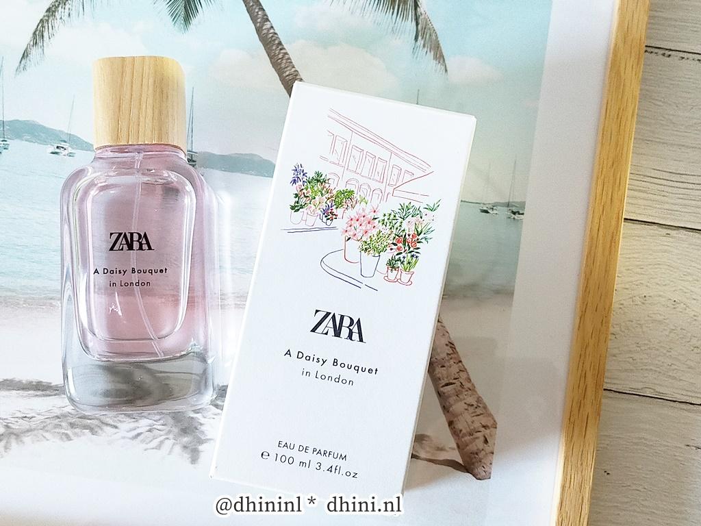 2021-Zara-Artisans-Collection2ac