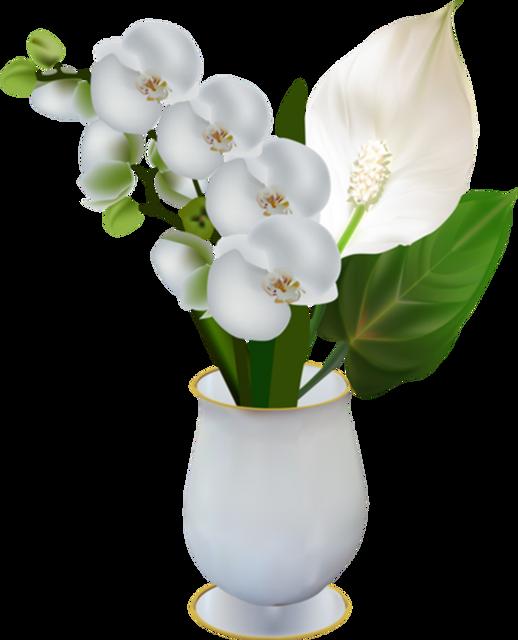 fleur134-1