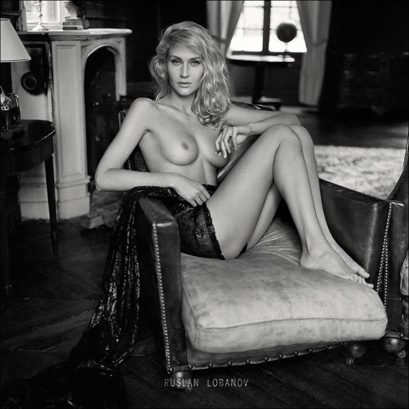 fotografii nyu Ruslan Lobanov 7
