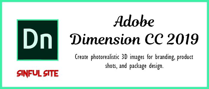 [Image: Dimension-CC.png]