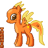 torch-pony.png