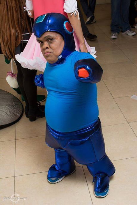 live-action-mega-man