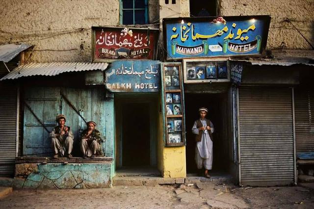 28-afghanistan-2000