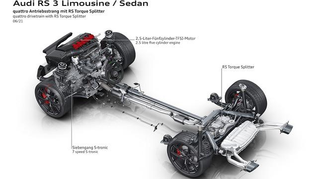 2020 - [Audi] A3 IV - Page 25 74-C326-D9-B7-EC-434-F-9-CBD-BD0-FE4-BD0-BEE