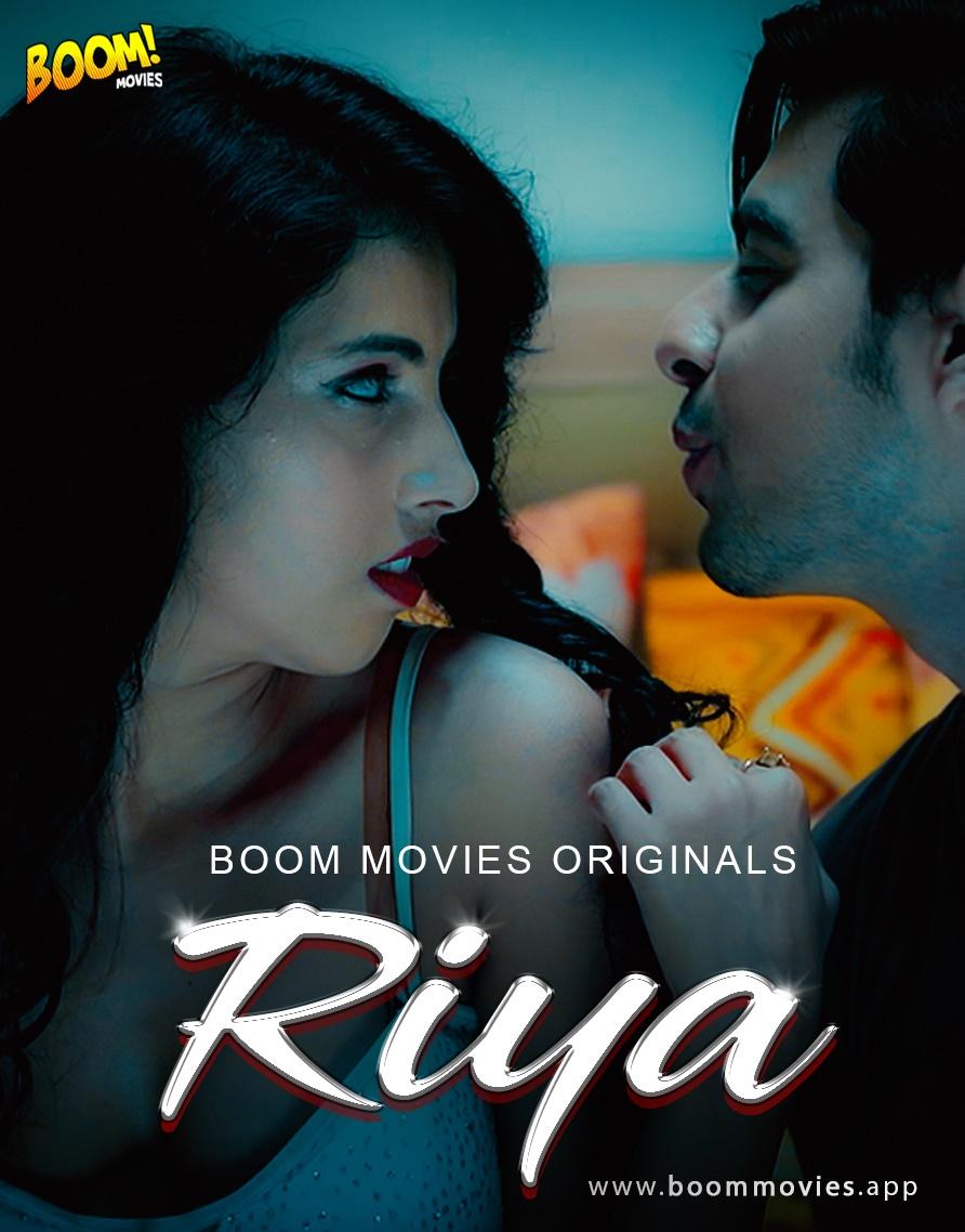 Riya 2020 Hindi BoomMovies Short Film 720p HDRip 230MB Download