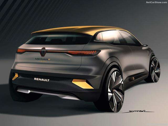 2020 - [Renault] Mégane eVision - Page 4 F4943863-2-CF6-4624-AECF-461-E62-B19-C20