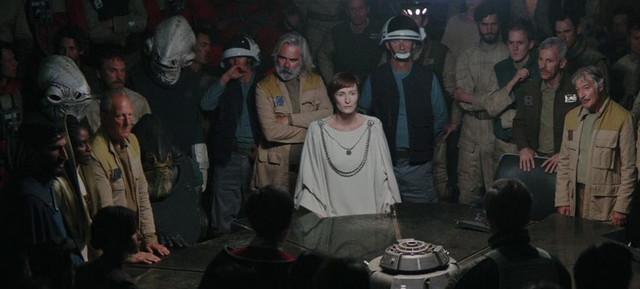 rogue-one-movie-screencaps-com-9283.jpg