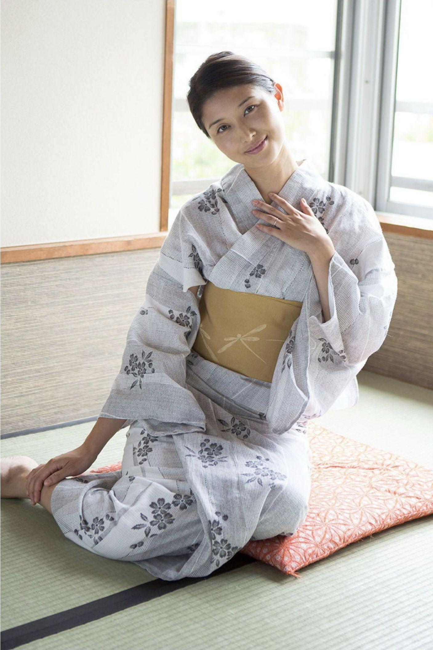 『愛の記憶』橋本マナミ デジタル写真集 012