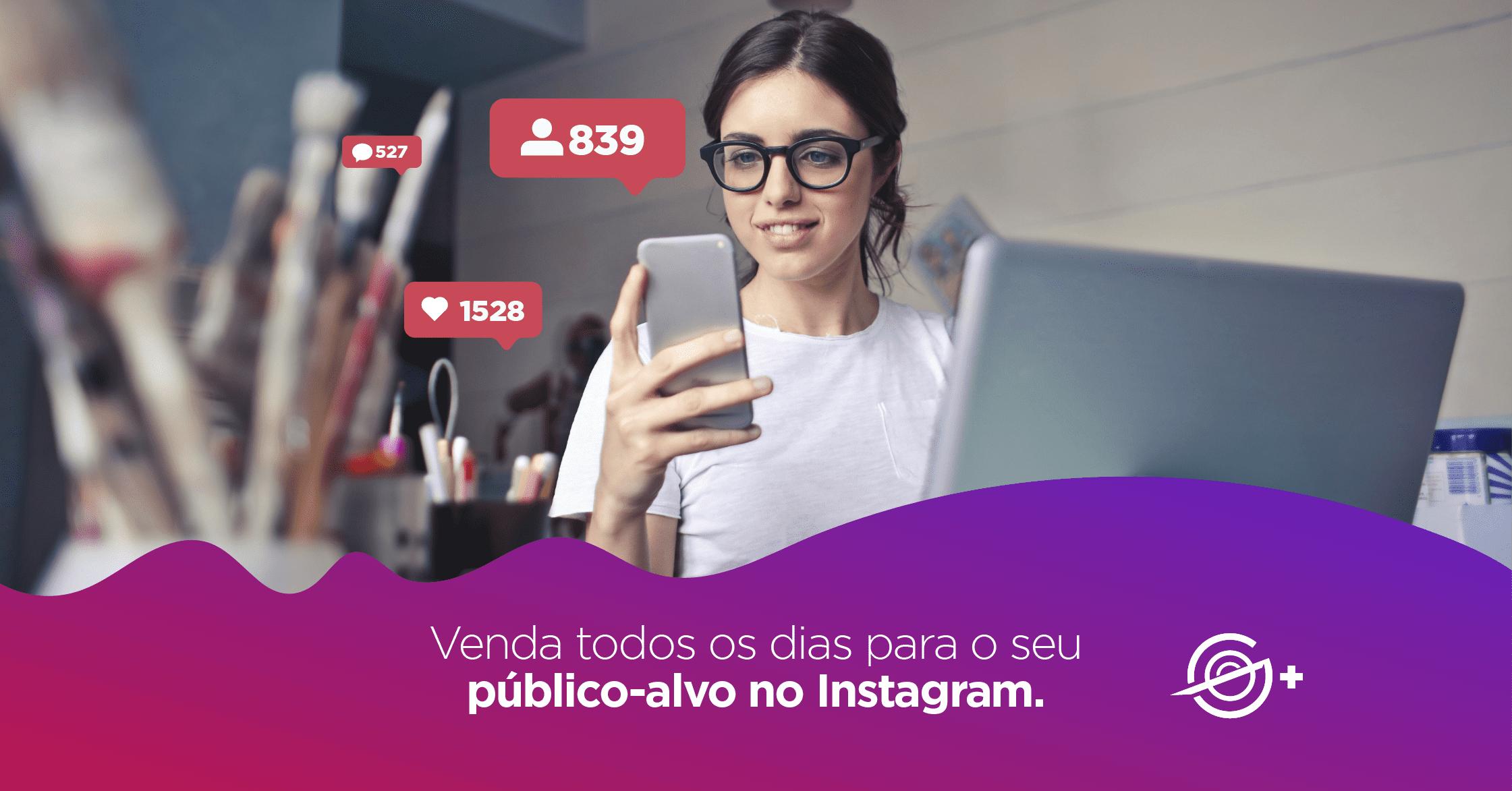 como vender mais no instagram - hiperebooks.com