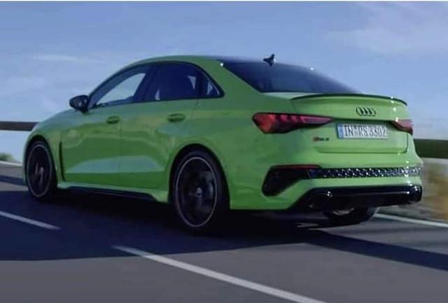 2020 - [Audi] A3 IV - Page 25 67-D1-F667-D918-47-E3-A165-6310-FD33-E846