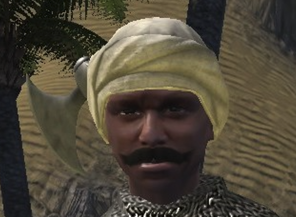 niggard.png