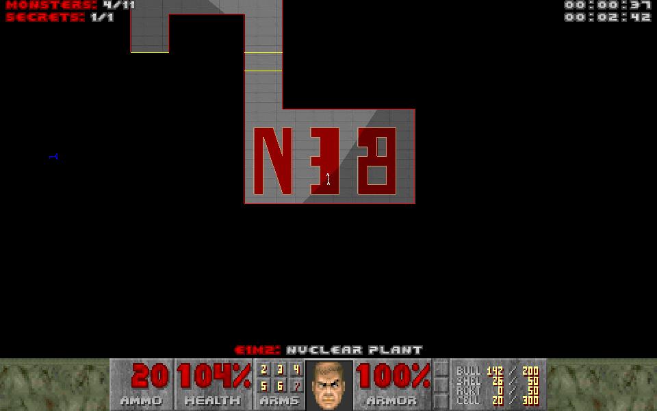 Screenshot-Doom-20201028-104842.png