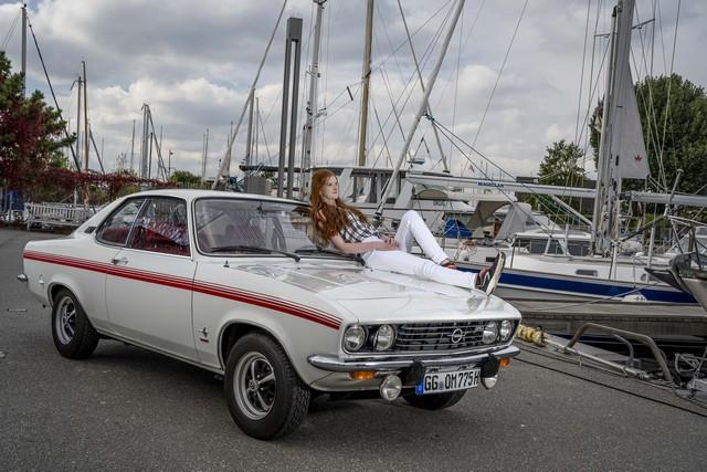 Comme il y a 50 ans : l'Opel Manta retrouve Timmendorfer Strand 03-Opel-Manta-513176