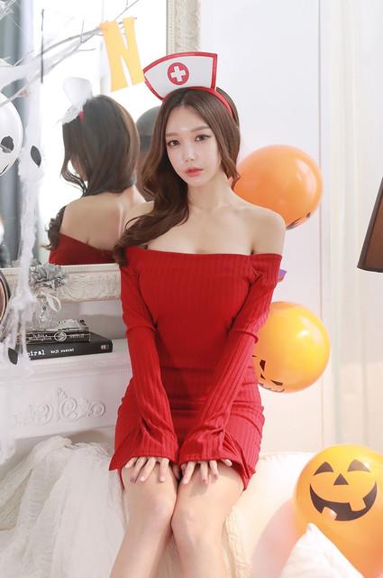Yoon-Ae-Ji-031116-019