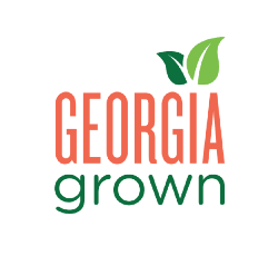 Georgia-Grown