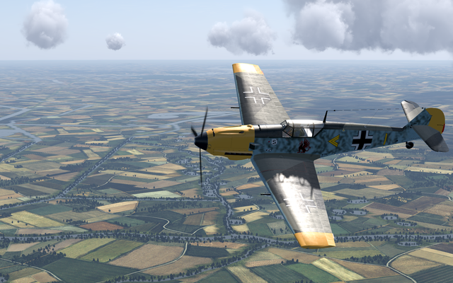 Il 2 Sturmovik Cliffs Of Dover Alpha With Effects 08 22 2017 12 26 27 33.png