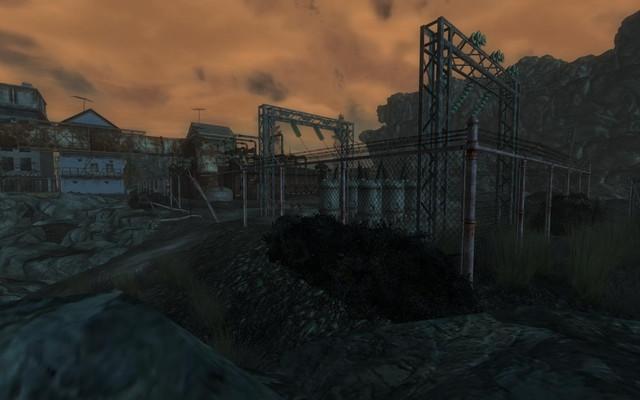 Fallout-NV-2019-06-21-23-34-14-34.jpg