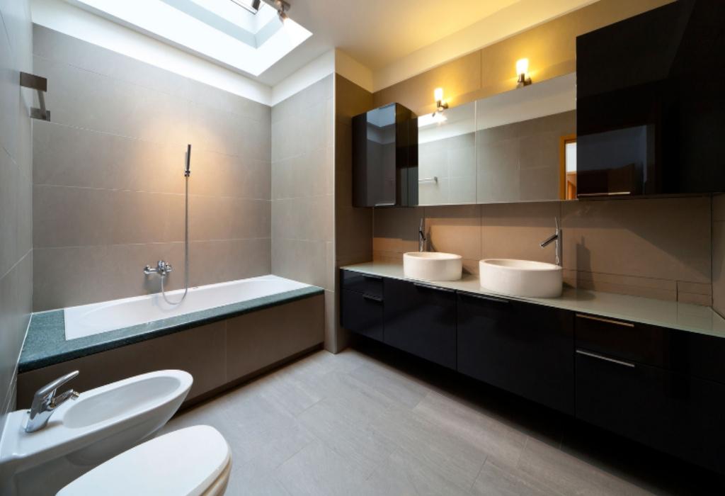 Interior Creative Designs Remodelling Simple