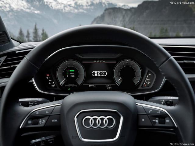 2018 - [Audi] Q3 II - Page 9 FD94-EEEA-4-D40-424-C-A96-A-0-C8-B9-EAA6-AFD