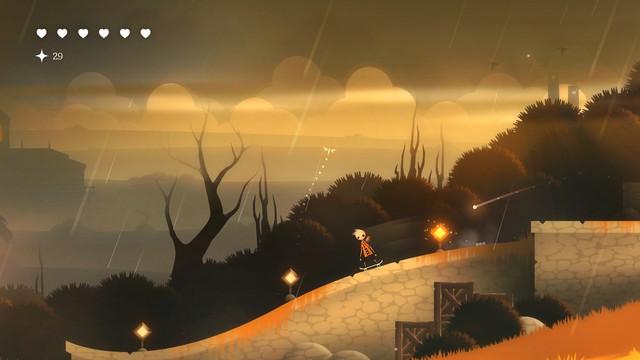 Screenshots-Neversong-1