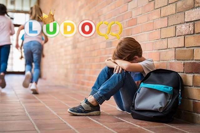 Gejala Depresi Pada Anak dan Cara Mengatasinya