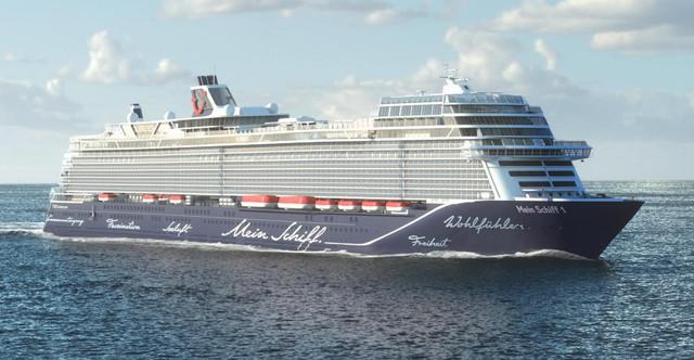 Mein-Schiff-1