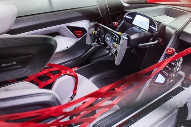 2021 - [Porsche] Mission R 7-D94-B5-B9-9192-4-FF1-B67-E-B17-E0-B9-ED1-B4
