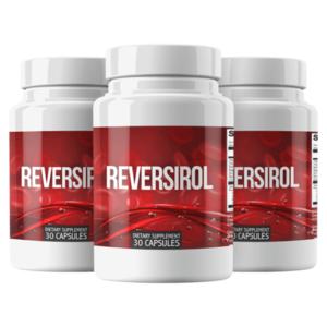 https://i.ibb.co/6Z04MT2/Reversirol-Review.png