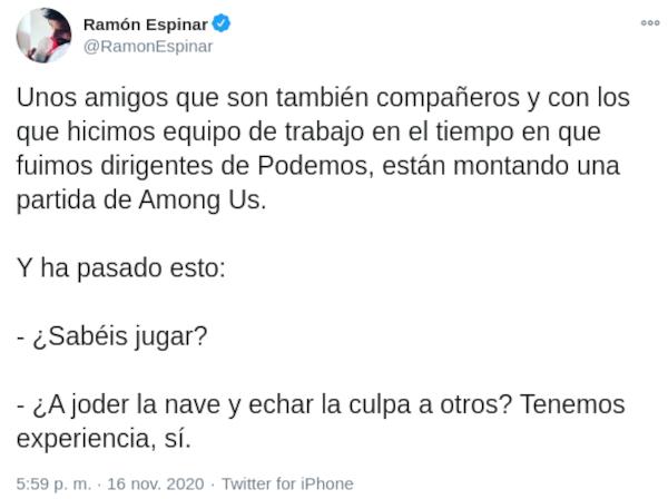 El topic de los haters de Podemos (no queda otro, sorry guys) - Página 16 Created-with-GIMP