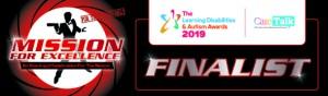 National-LD-Awards-finalists-logo