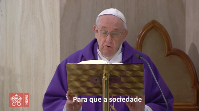 papafrancisco31032020