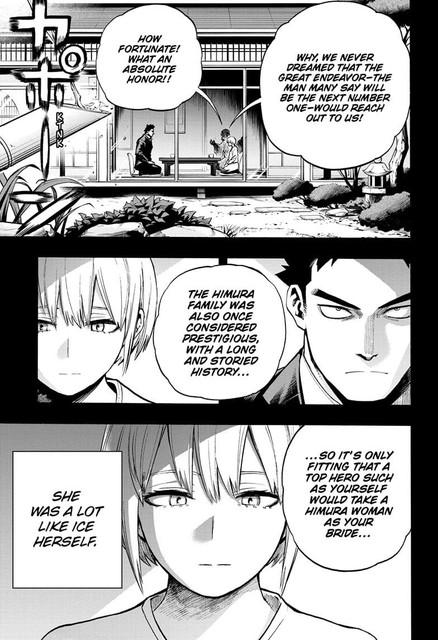 Boku-no-Hero-Academia-Chapter-301-1