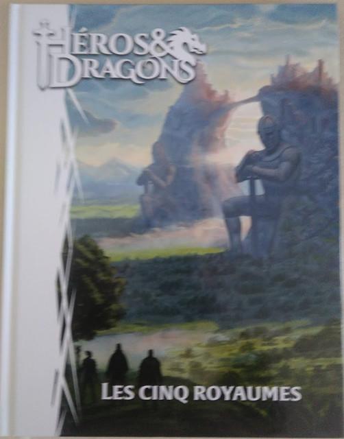Heros-Dragons-5-R.jpg