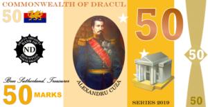 dracul-50-300x155