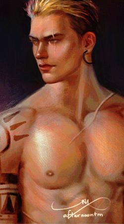 Zona de ocio Avatar-Eros
