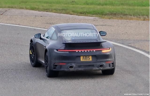 2018 - [Porsche] 911 - Page 22 D3-A9-E686-C9-FC-4-AE7-B08-B-DF6-CAAEF1550