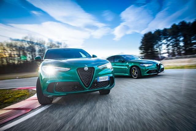 Nouvelle récompense pour l'Alfa Romeo Stelvio Quadrifoglio Giulia-Stelvio-Quadrifoglio-MY20-06