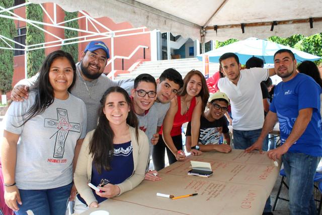 Jornada-de-Voluntarios-28