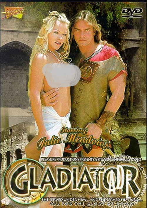 18+ Gladiator 2020 English XXX Porn Parody 720p HDRip 750MB | 300MB Download