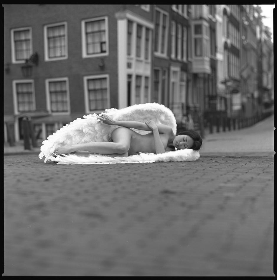 fotograf Radoslav Puyan 12