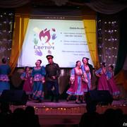 Tvori-Dobro-Koncert-Shilka-30-04-21-80