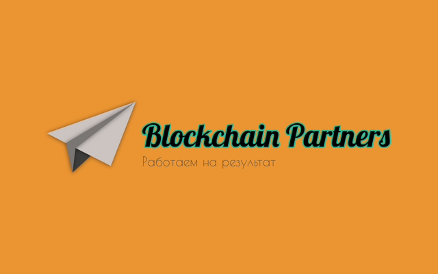 https://i.ibb.co/6ZLZWNP/Blockchain-Partners.png
