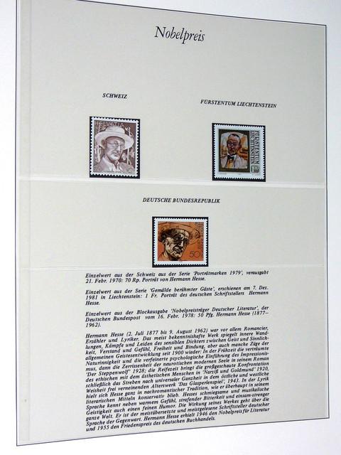 P2080640