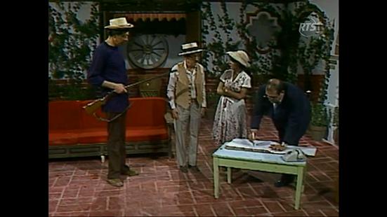 chifladitos-escopeta-1982r-rts.png